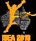 isea2018-logo-smallest