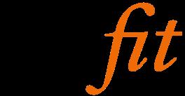 STEMfit-logo-small.png