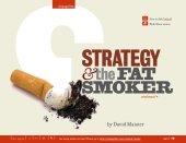 StrategyFatSmokerDavidMaister.jpg